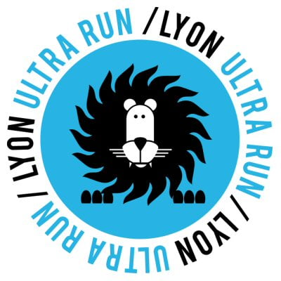 LYON ULTRA RUN