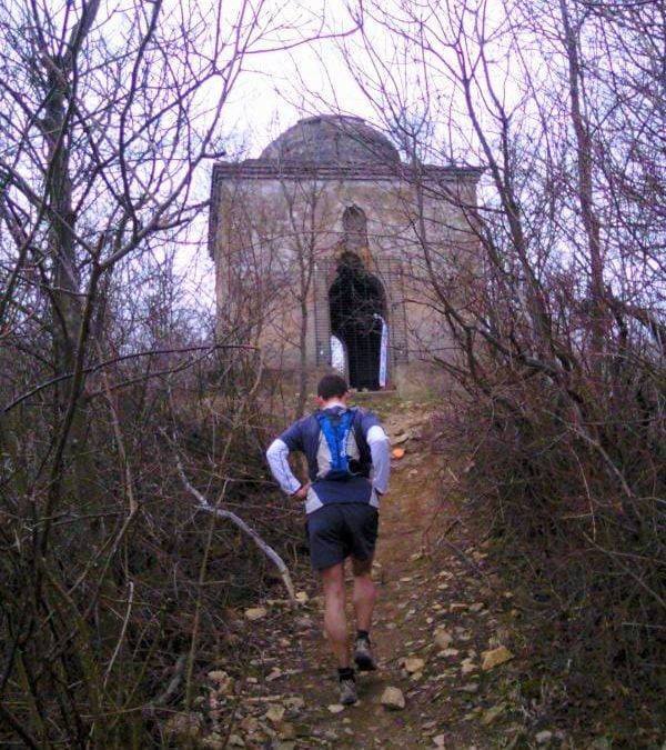 Trail des Cabornis : Les résultats du quatrième tirage