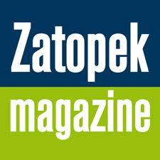 Gagnez un an d'abonnement à Zatopek !