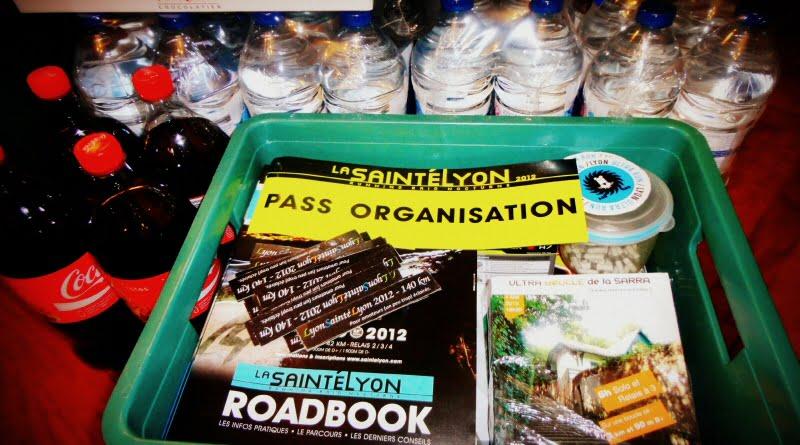 LyonSaintéLyon 2012 : le mot de la fin