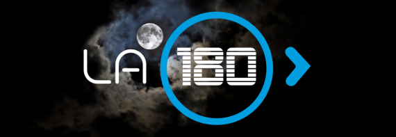 La180 2013