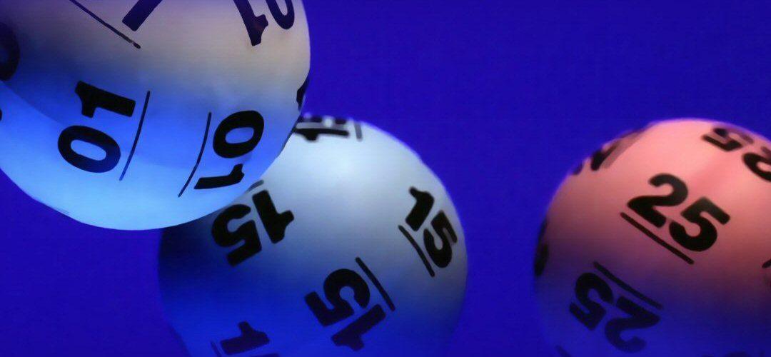 La 180 2014 : le qui gagne quoi ?