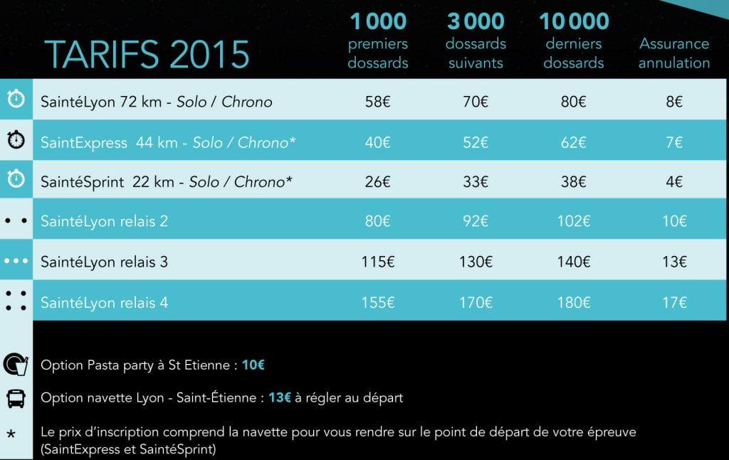 stl2015-go-tarifs