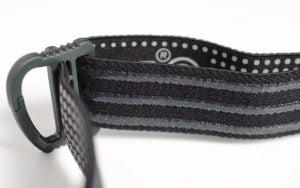 LED LENSER SEO7RB Black Edition
