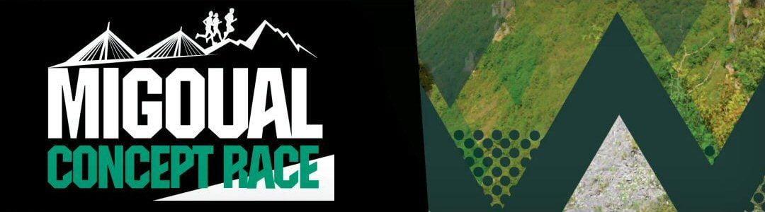 Migoual Concept Race, samedi 13 mai 2017
