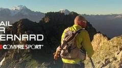 Trail Verbier St-Bernard, samedi 8 juillet 2017