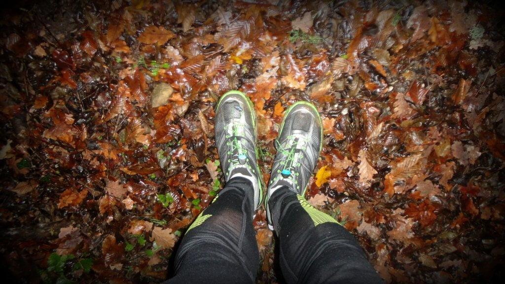 Les nocturnes de Terre de Running