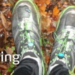 Les sorties nocturnes de Terre de Running