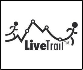Suivi Live SaintéLyon 2017 LiveTrail